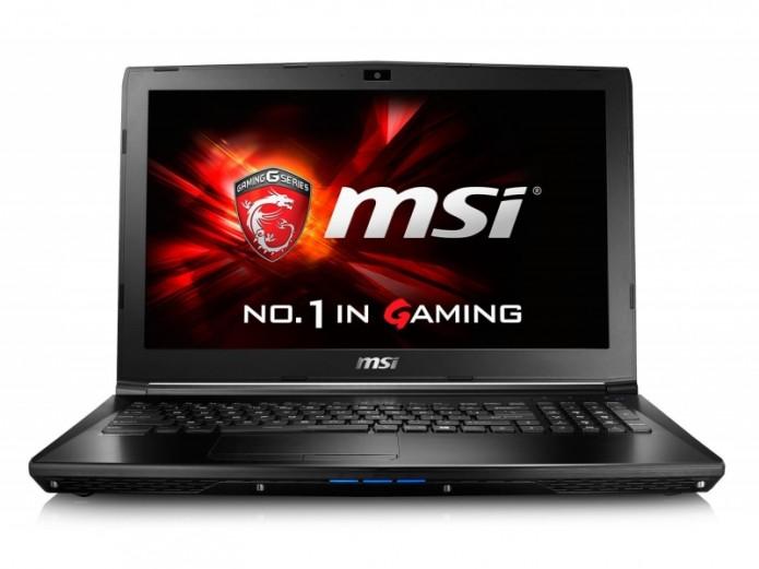 Jeszcze do niedawna dostępne w sprzedaży komputery do gier nie stanowiły konkurencyjnej oferty dla rynku branżowego