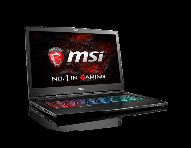 Laptopy do gier MSI zdaniem nie tylko użytkowników ale również specjalistów z branży komputerowej należą do najbardziej docenianych na dzisiejszym rynku urządzeń gamingowych