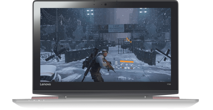 Ponieważ z każdym dniem rośnie grupa wielbicieli wirtualnych gier, nowoczesne komputery gamingowe cieszą się coraz większym zainteresowaniem