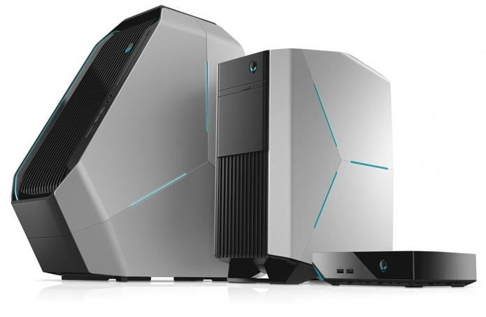 Decydując się na zakup komputera mamy możliwość wyboru wielu gotowych zestawów, które adresowane są do różnych odbiorców